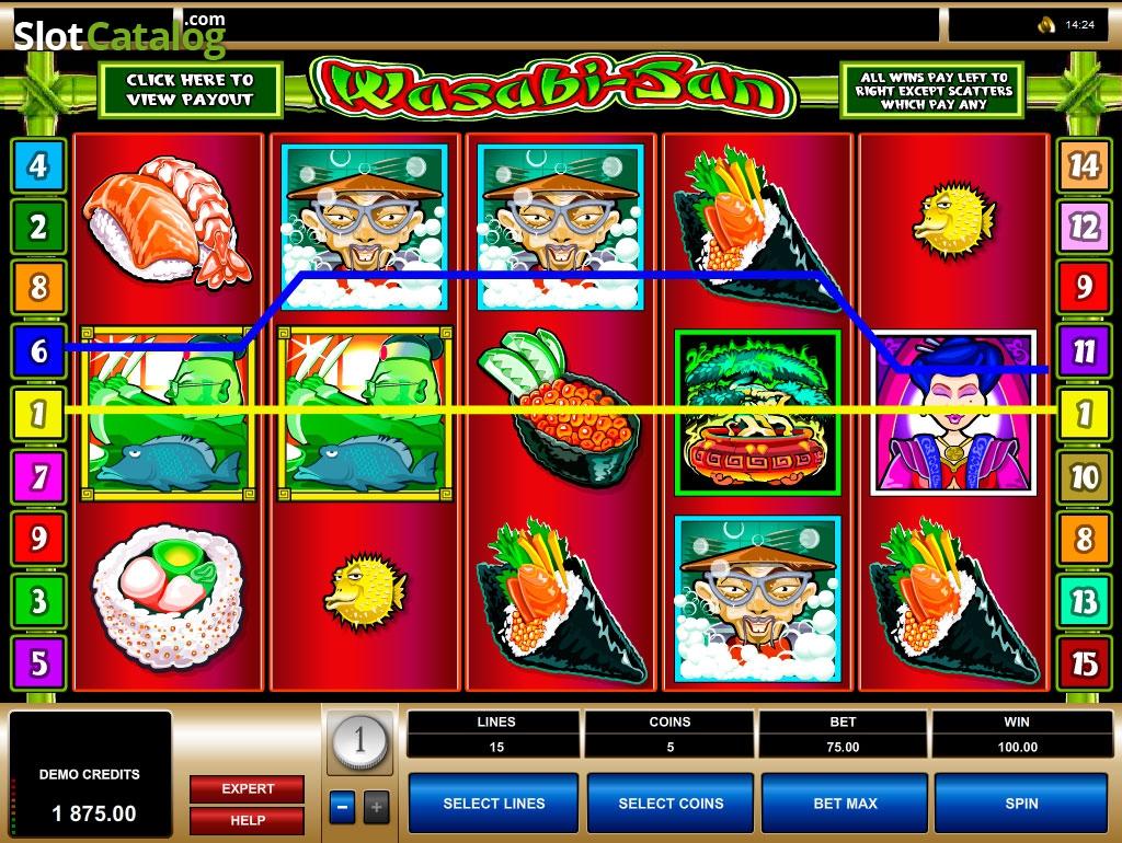 Betpawa wheel of luck