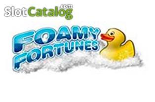 Игровой автомат foamy fortunes игровой автомат jewels
