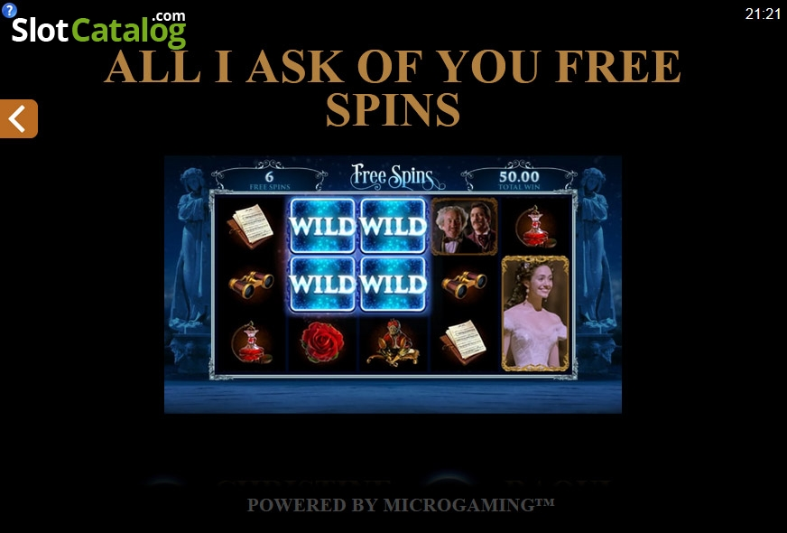 free spins no deposit casino  2019