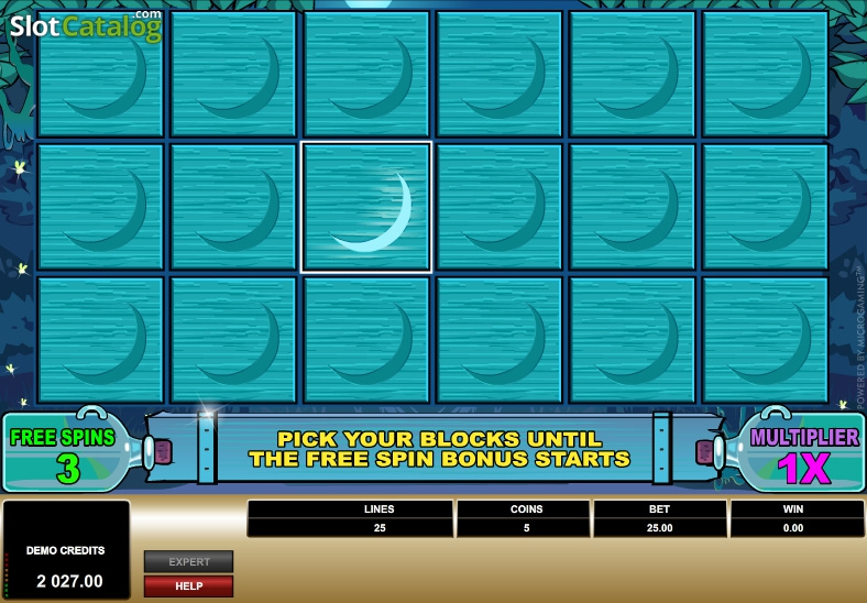 Free moonshine flash casino games free mobile casino games play
