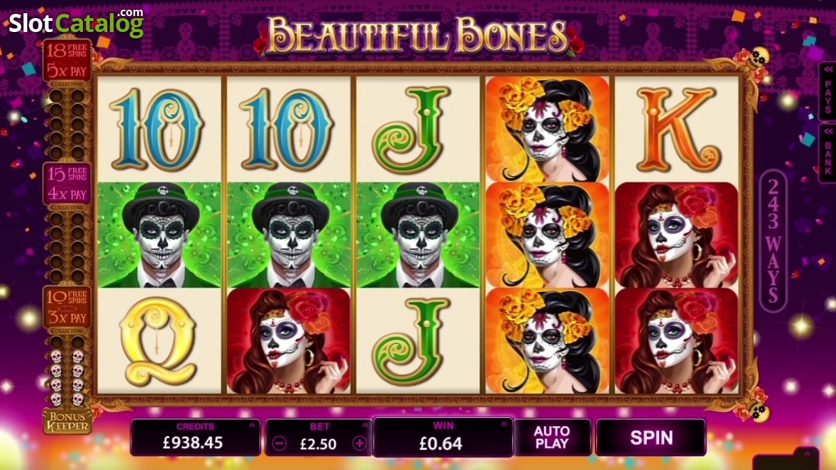 Обзор всех казино microgaming игровые автоматы java на обычный телефон