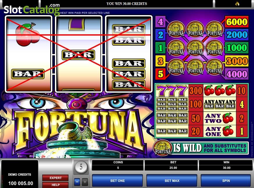 не могу зайти в казино плей фортуна