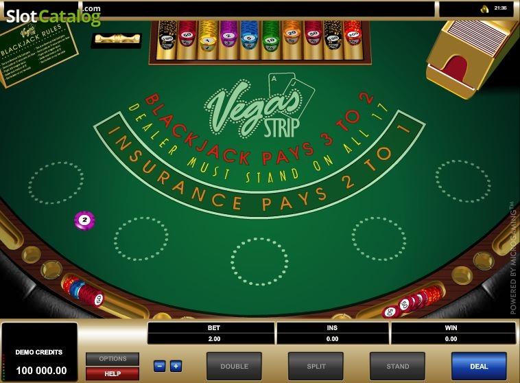 Игровые автоматы бесплатный депозит за регистрацию