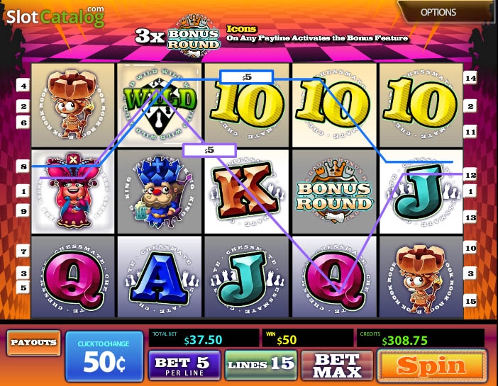 Real money safe online casino games canada