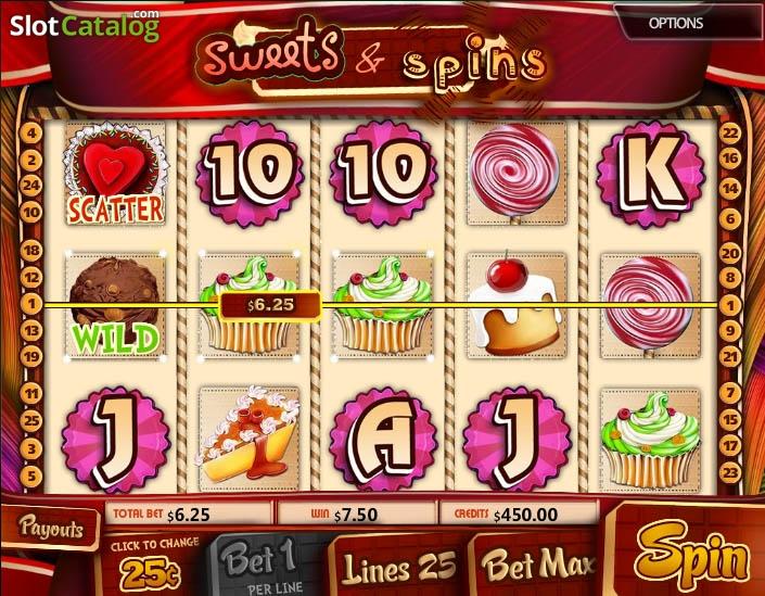 Online casino central online flash