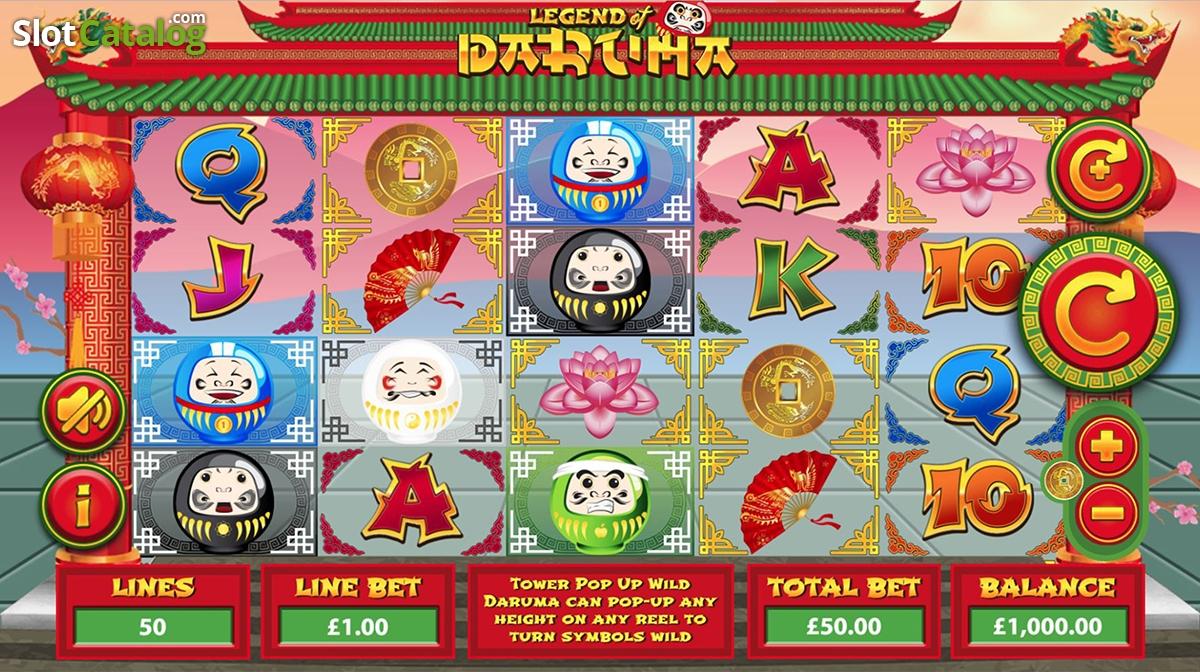 Maryland live casino online gambling