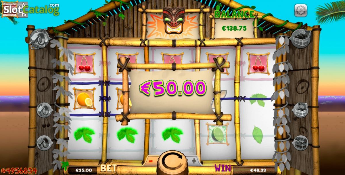 Spiele Loot A Fruit - Video Slots Online