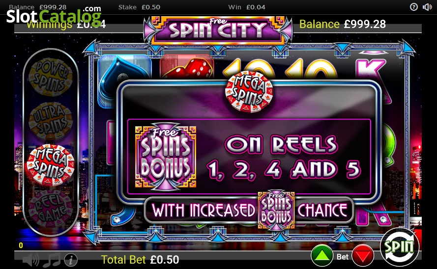 Betdigital Slots - Play Free Betdigital Games Online