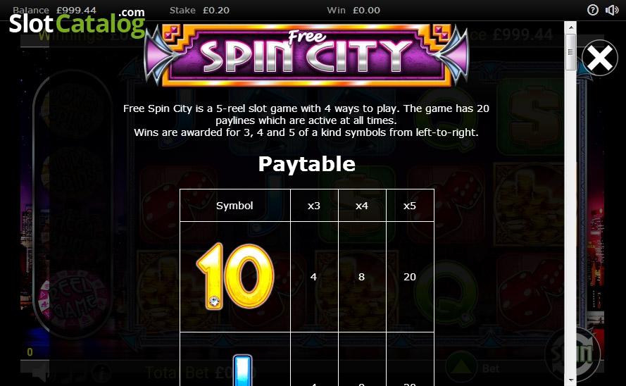 Betdigital Slots - Play Free Betdigital Games Online
