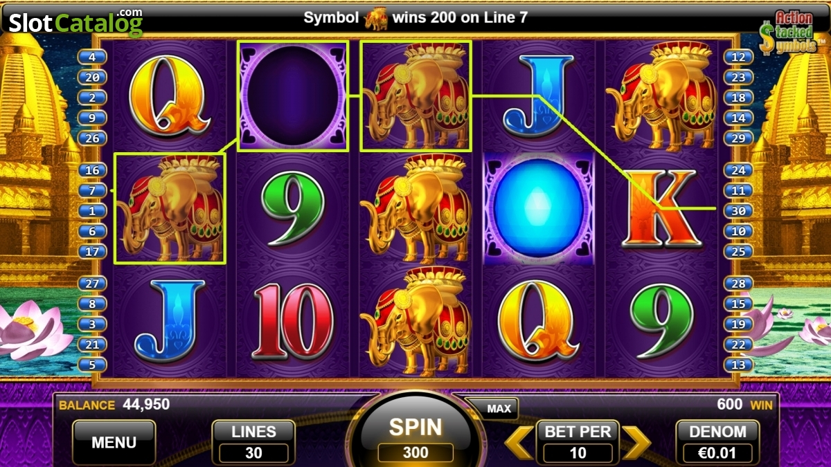 Www.Free Slots.Com Bonus Land