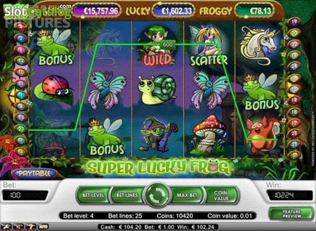 no deposit casino netent 2019