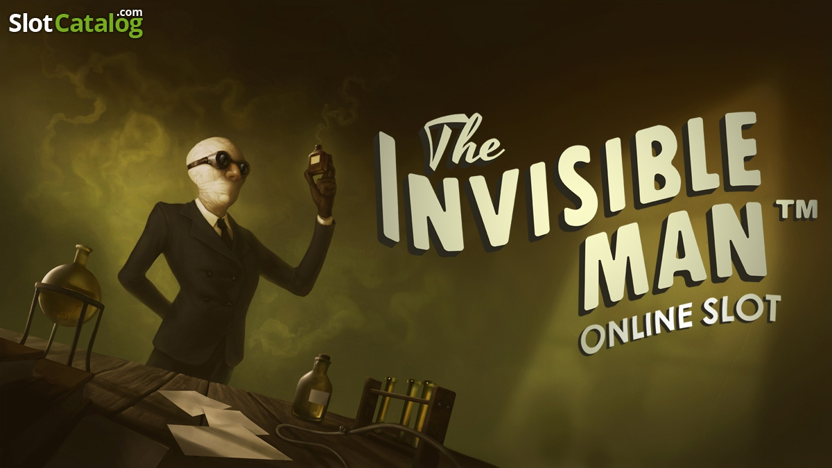 summary of the invisible man Free summary and analysis of the events in ralph ellison's invisible man that  won't make you snore we promise.