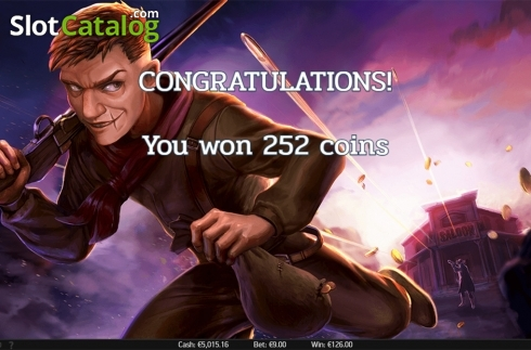 Free spins total win screen. Dead or Alive 2 (Video Slot from NetEnt)