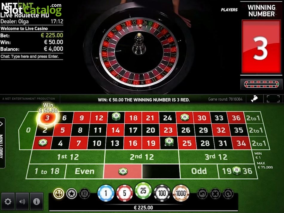 казино гейм
