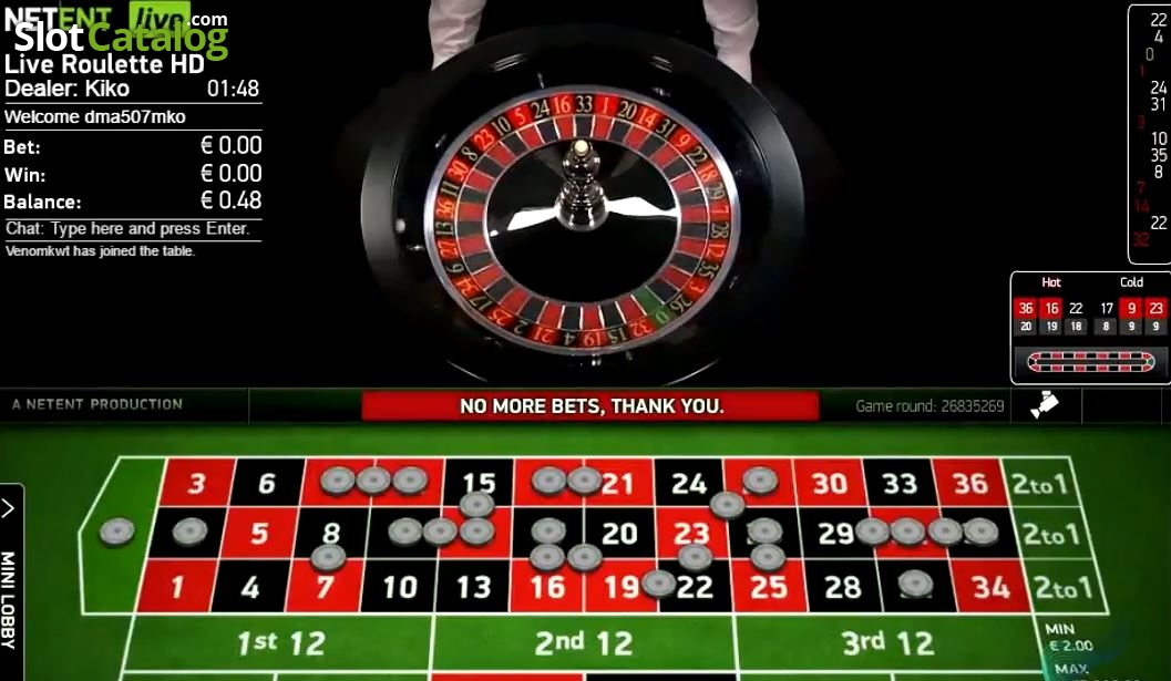 Live roulette italiana is played in italian app machine troubleshooting