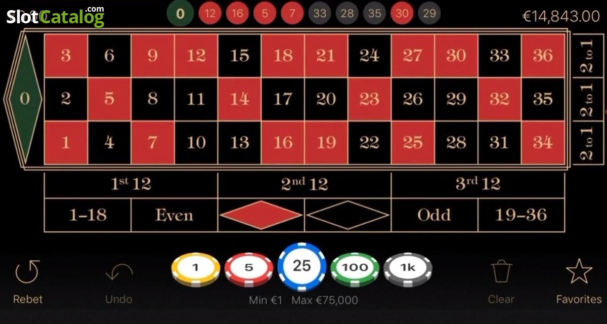 lottomaticard casino