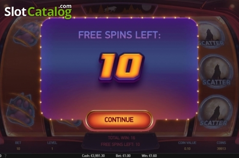 Free Spins 1. Spinsane (Video Slot from NetEnt)