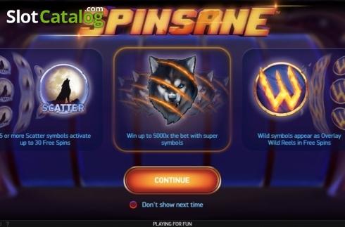 Slots angels игровой автомат