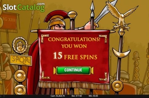 Free Spins 1. Victorious MAX (Video Slot from NetEnt)