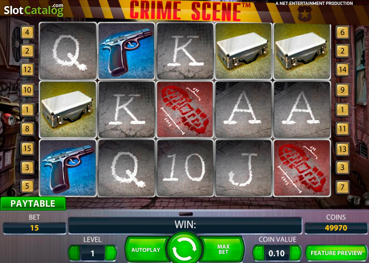 Онлайн казино слот-машина play вільний продаж інтернет-терміналами організувати казино Іжевськ