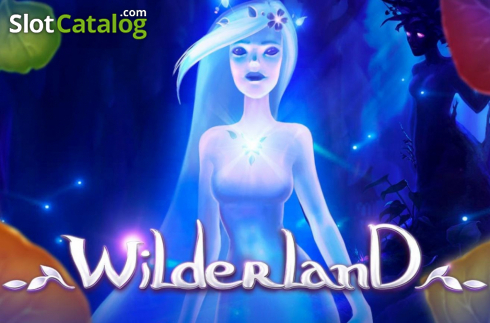 Wilderland (Video Slots from NetEnt)