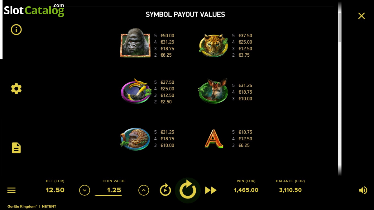 32 vegas online casino bonussen