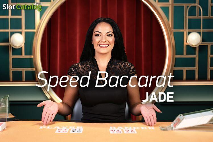 Speed Baccara