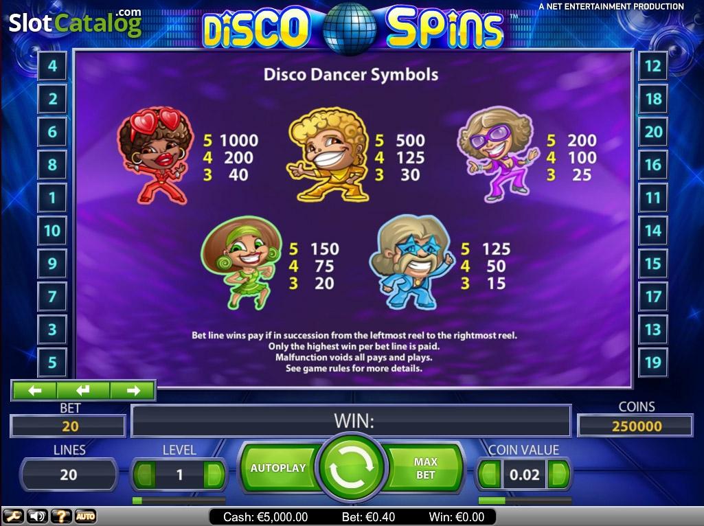 no deposit casino 2019 netent