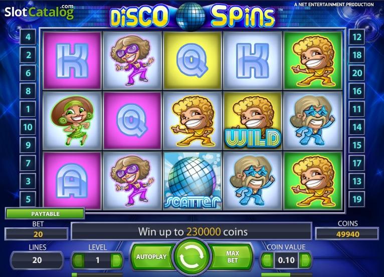 no deposit bonus netent casino 2019