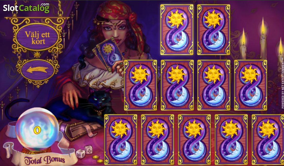 slot games netent