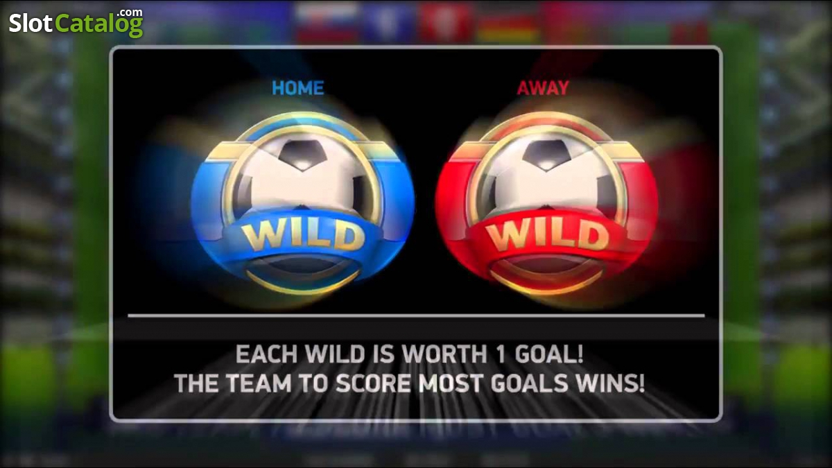 online casino paysafe champions cup football