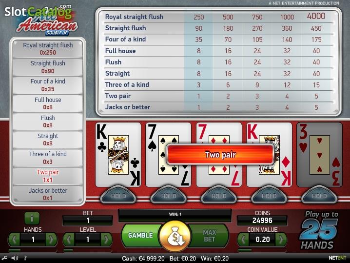 карточная игра 100