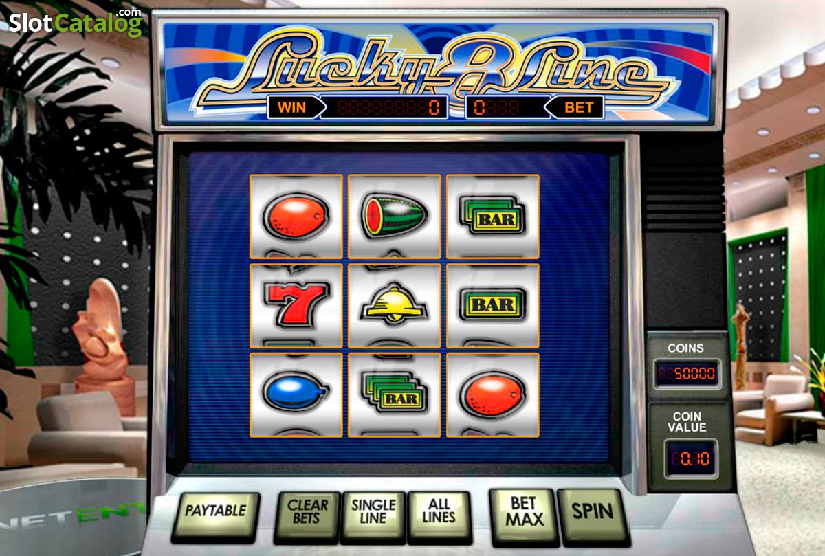 �гра казино рояль 2