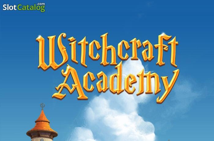 netent academy
