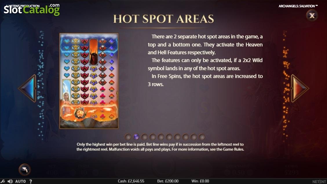 slots magic casino no deposit bonus 2019