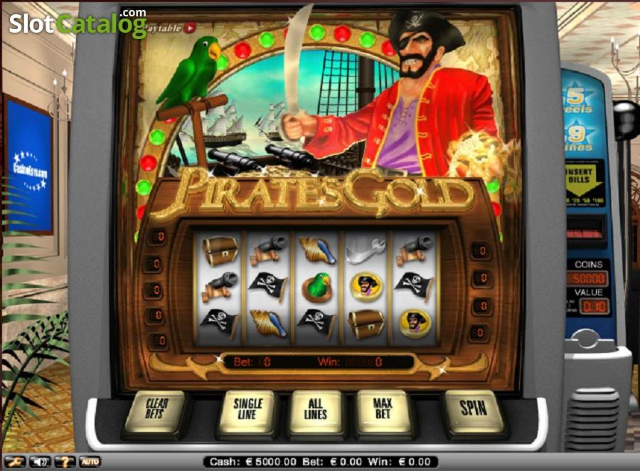 нокиа покер онлайн