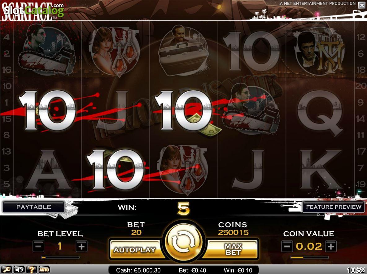 Новоматик играть бесплатно все игровые автоматы
