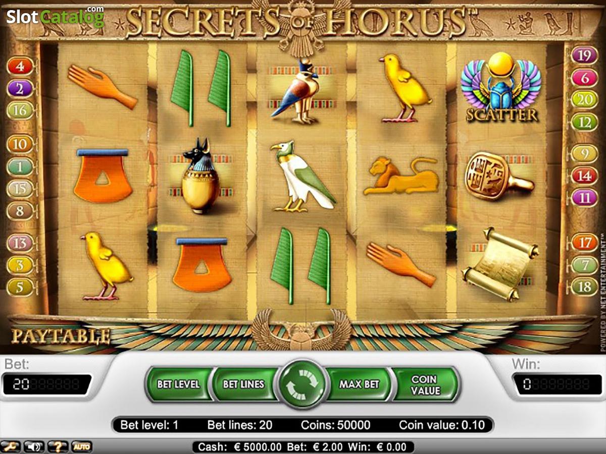 онлайн игровые пирамида игры автоматы