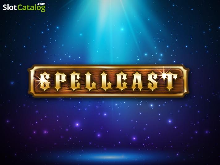 spellcast casino