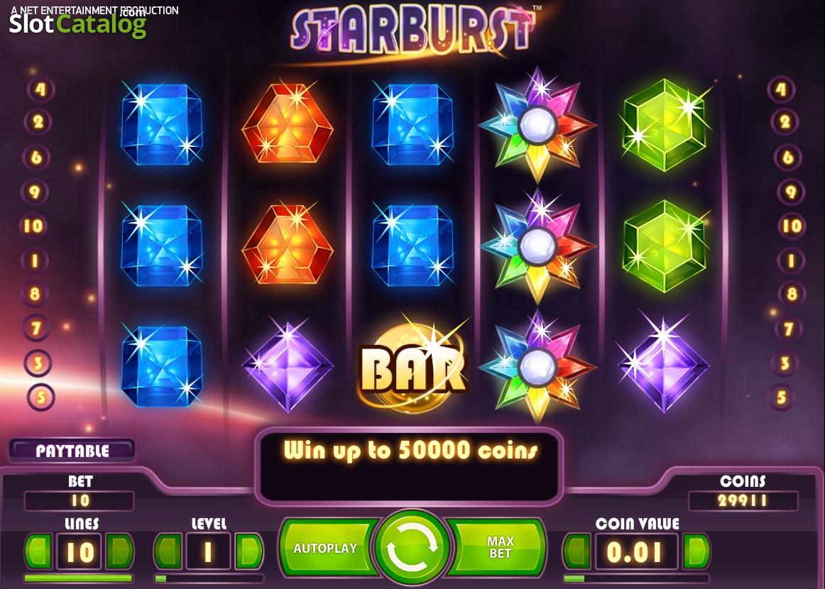 netent casino danmark