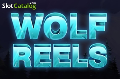 Wolf Reels (Video Slot from NetGame)