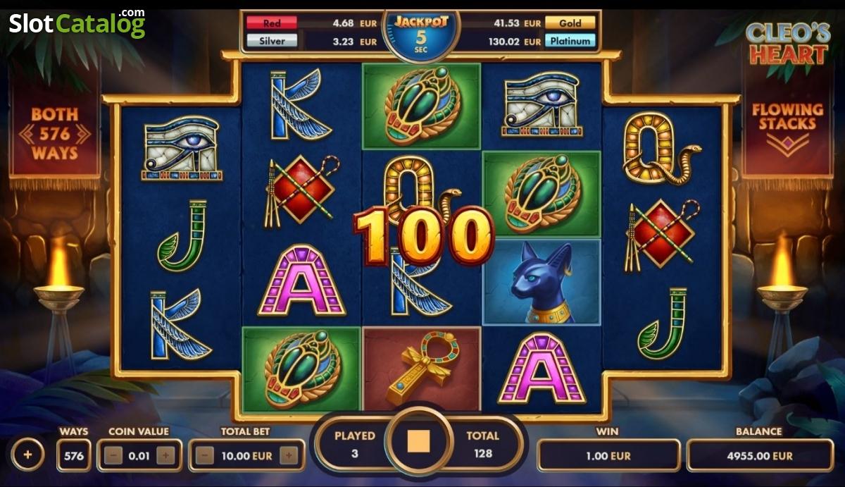 Casino bonusar Gjovik