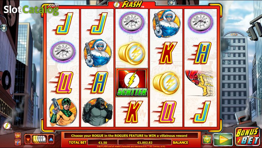 playmillion casino no deposit bonus 2019