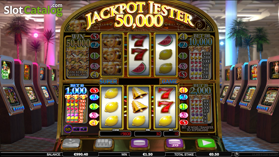 all jackpots casino no deposit bonus 2019