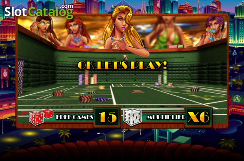 Nhân. Hot Roller (Video Slot từ NextGen)