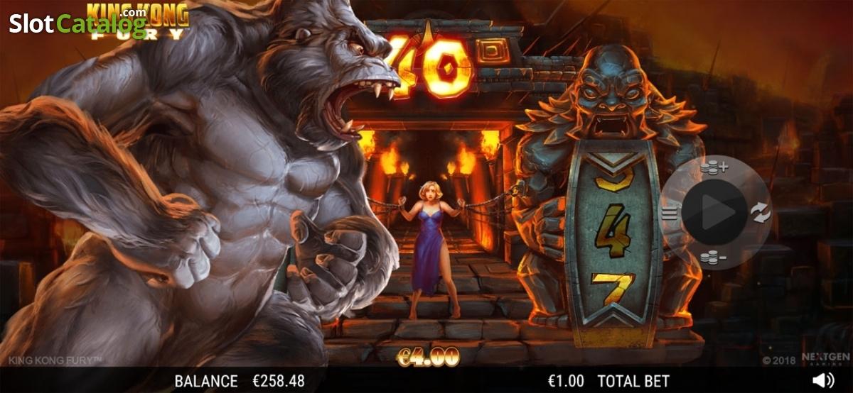 Casino Slot Spiele kostenlos herunterladen