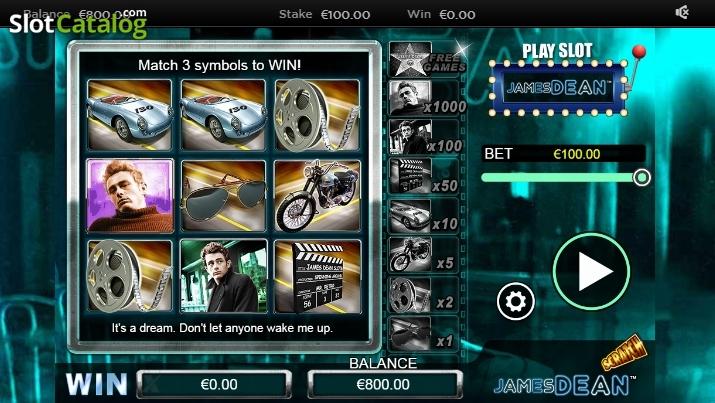 Pokerstars play for real money