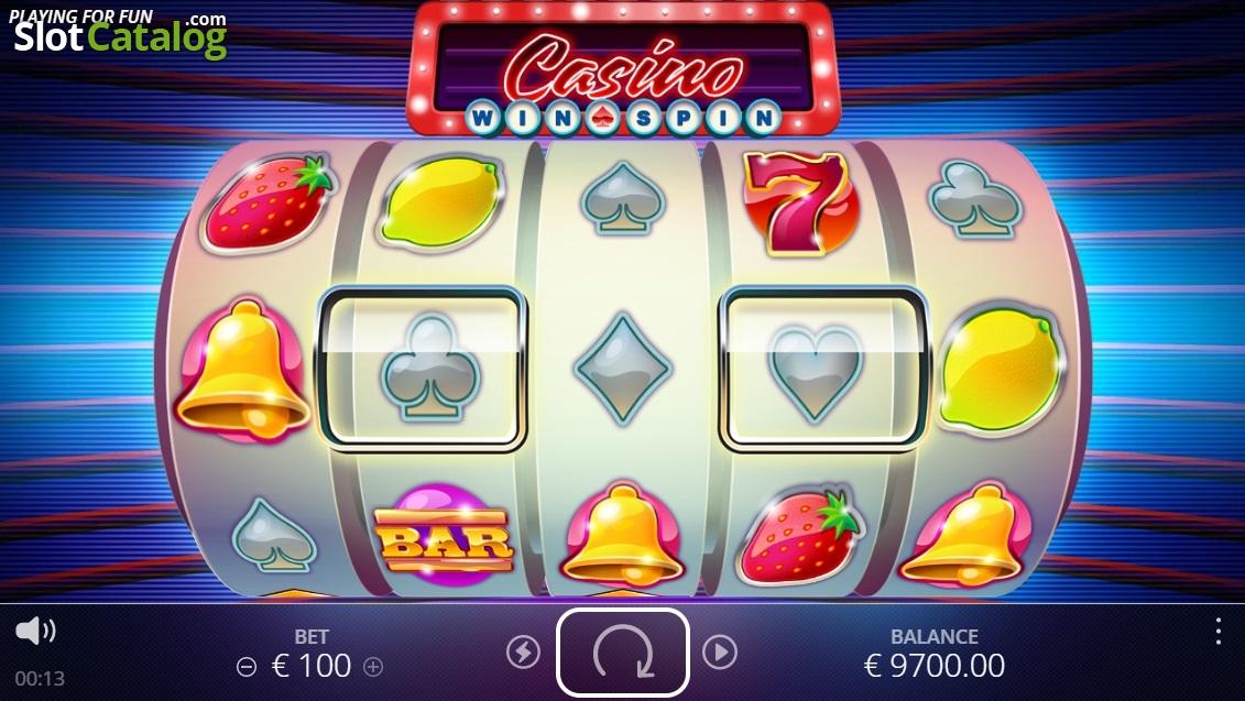 Игровые автоматы бесплатно играть сейчас проклятый замок