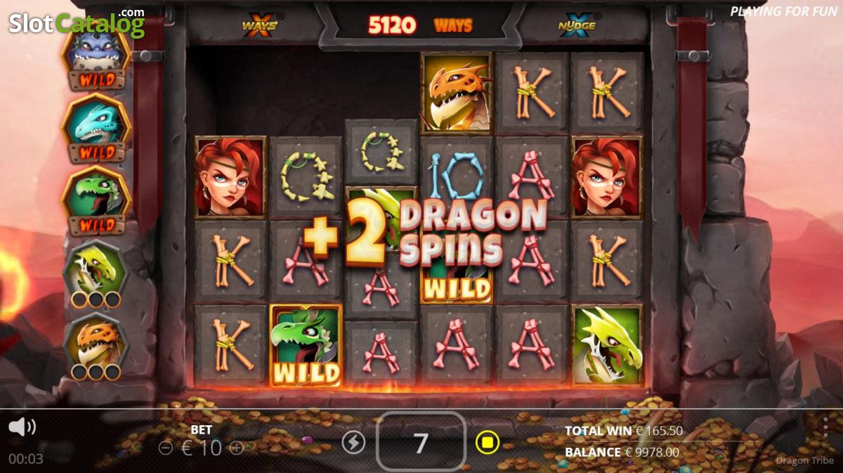 Online casino australia android central