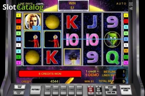 Blackjack online casino döymək necə